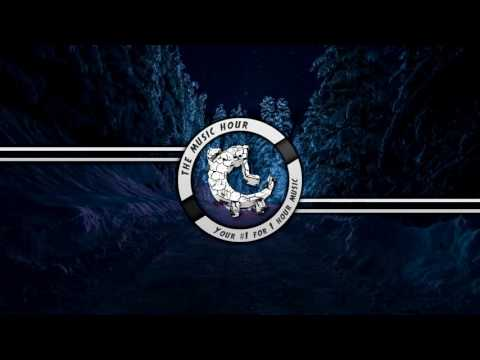 Zelda - Lost Woods (Goblins From Mars Trap Remix)【1 HOUR】