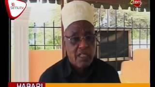 Serikali Yashauriwa Kutafuta Njia  Ya Kupunguza Msongamano Wafungwa