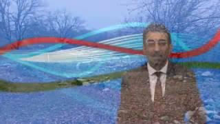 İlham Əliyevin meşədə gizlədilən daha bir villası / AzS Bölüm #434