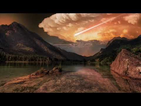 Warriyo - Mortals (feat. Laura Brehm)  (No Vocals)