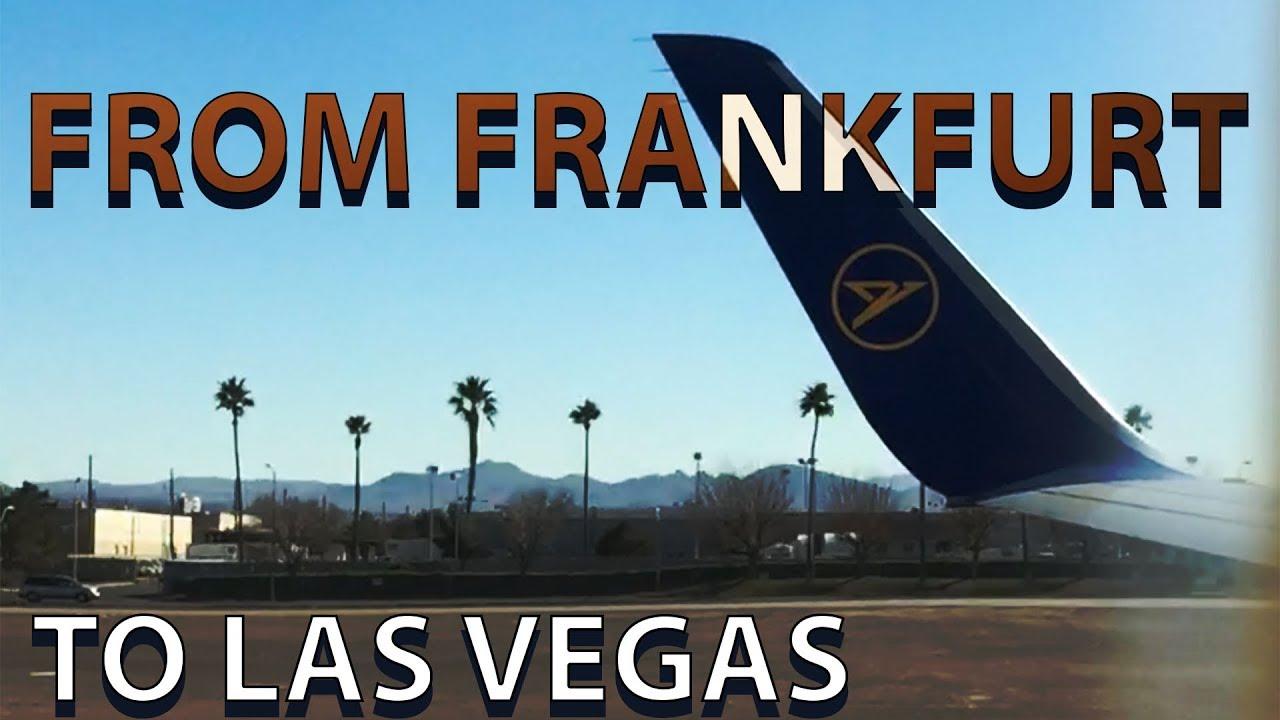 Billigfluge Nach Las Vegas Las Ab Kayak