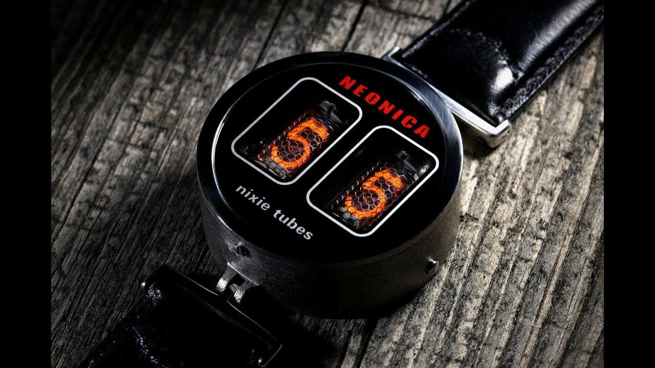 Золотые наручные часы каталог моделей в наличии по минимальным ценам. Купите золотые наручные часы в розничных магазинах alltime или с доставкой по москве и россии. Звоните +7 (800) 200-39-75.