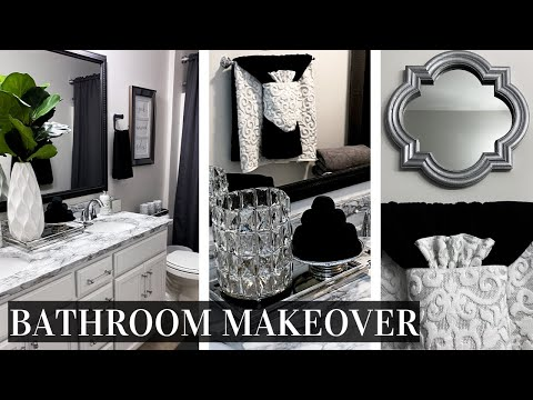 diy-bathroom-makeover-on-a-budget-|-renter-friendly-home-improvement-diy
