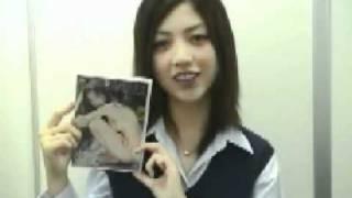 富樫あずさ @2012-07-09T00:00 富樫あずさ 検索動画 25