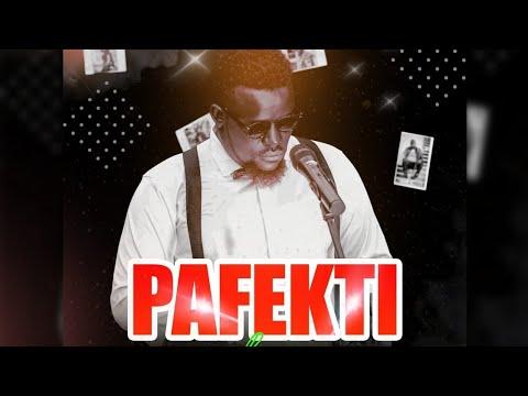 PAFEKTI - BABU GEE OMOSAYANSI (OFFICIAL VIDEO) Skiza code 6680078