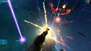 Star Horizon | GamePlay PC 1080p