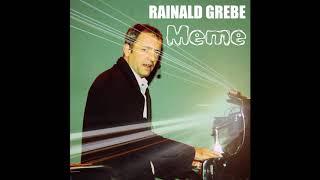 Rainald Grebe - Meme