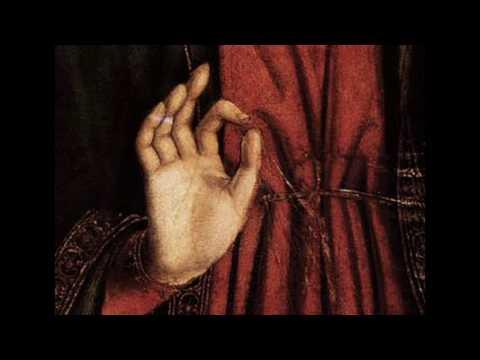 Mareta nom faces plorar - Anon -  Montserrat Figueras - Hesperion XXI -(Alicante  ca 1700)
