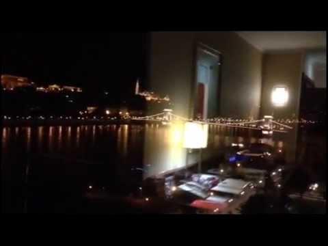 Puxiao and Sung's travel clips: Austria, Czech, Hungary, Serbia, Croatia, Bulgaria, Romania.