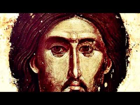 50 покаянный псалом. Хор Сретенского монастыря - -ый (покаянный) псалом - скачать и послушать онлайн в формате mp3 в максимальном качестве
