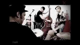 Surfin Caramba & Rockaxis TV