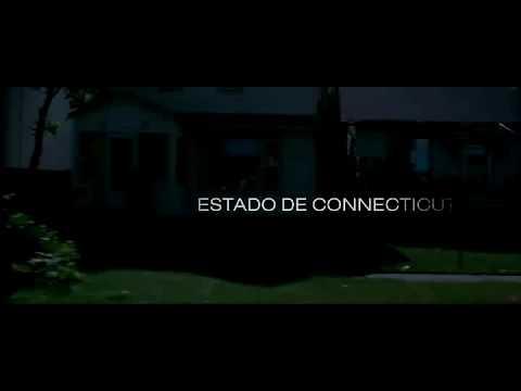 Exorcismo en Connecticut - Trailer español
