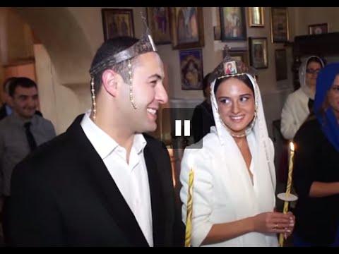 Wedding day მამაო შეხედე ამას Full HD და 4 K ფოტოვიდეო გადაღებები 599 933 127
