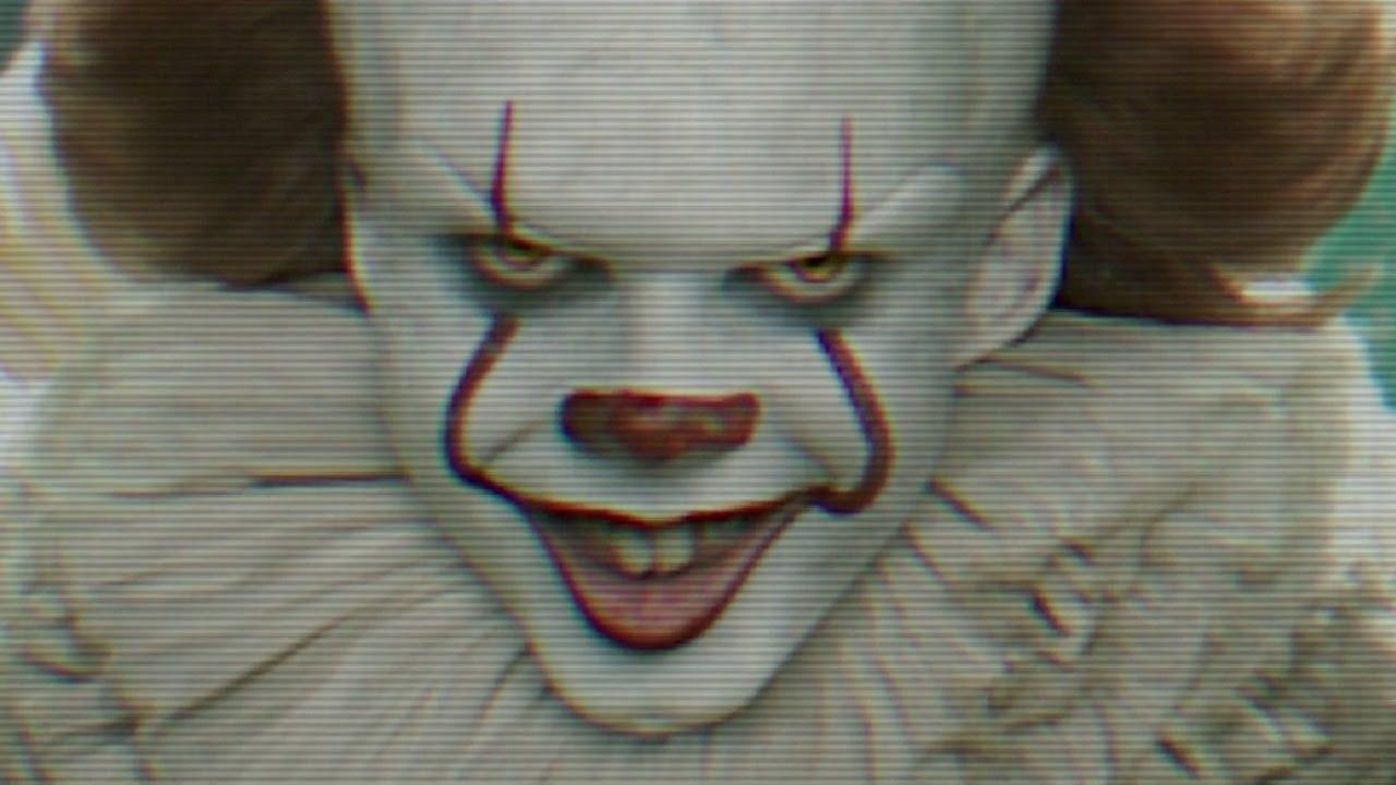 It A Coisa Beverly 7 De Setembro Nos Cinemas Youtube