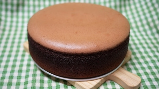Video 簡單 做 可可 巧克力 棉花 蛋糕 easy to make cocoa cotton cake 含 脫模 使用 燙麵 水浴 法 soft chocolate chiffon cake 烘王A+ 烤箱 download MP3, 3GP, MP4, WEBM, AVI, FLV September 2018