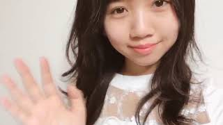 つりビット ちゃんあや動画 180403.