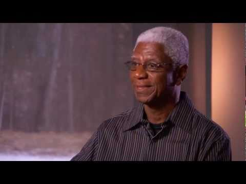 Interview with El Anatsui