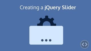 jQuery Image Slider | Part 2 - Looping Function