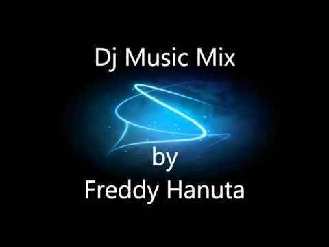 Adele - Rolling in the Deep Remix (Dj Hanuta)