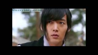 Gu Family Book - My Eden - Yisabel
