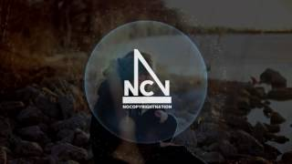 Naron Imagination Inspired By Alan Walker NCN Release.mp3