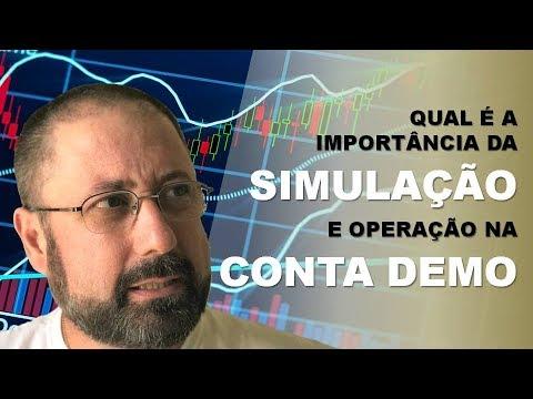 qual-a-importÂncia-da-simulaÇÃo-e-operaÇÃo-na-conta-demo