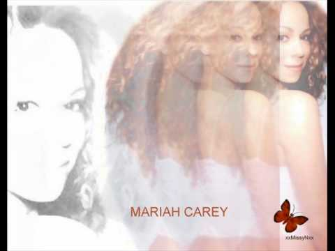 Mariah Carey - So Blessed