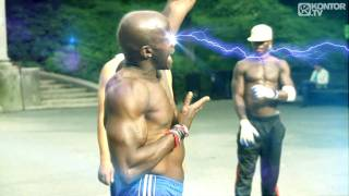KitSch 2.0 Feat. Craig Smart & Theory - Sugar In My Feet (Official Video HD)