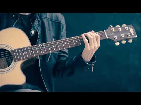 Download Lagu  Guitar Ringtone   Ringtones for Android   Instrumental Ringtones Mp3 Free