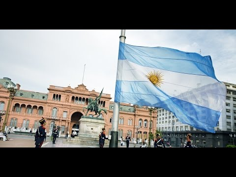 Do You Wish America Was More Like Argentina? Question