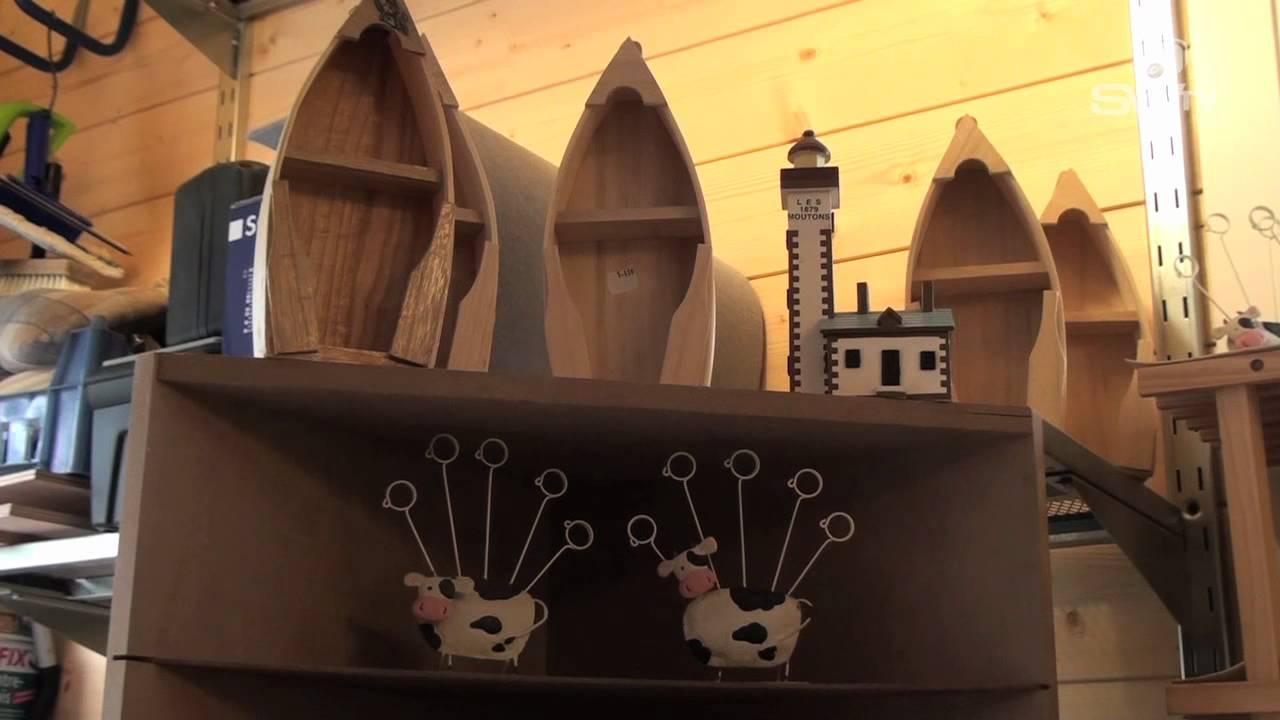 fabrication d 39 objet en bois xonrupt longemer youtube