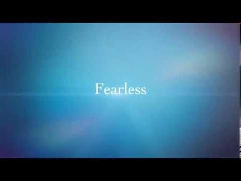Video Oct 17, 3 42 58 PM
