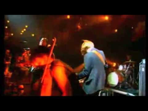Arcade Fire - Neighborhood #3 (Power Out) [Live]