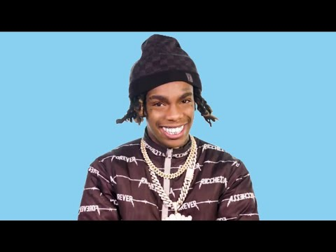 YNW Melly Vs  Melvin | Explained By YNW Melly