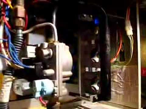 Thermocouple & Flame Sensor Troubleshooting-Step by step w