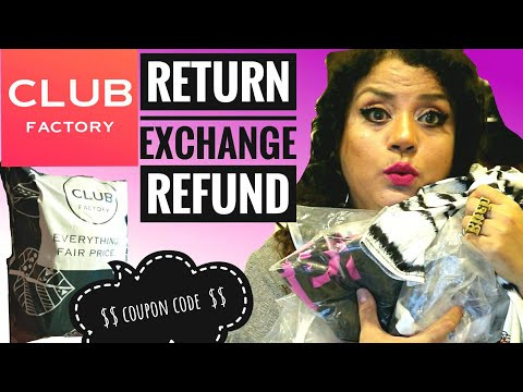 How to shop at Club Factory | Online Shopping India | Milly Moitra