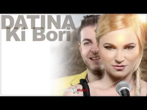 Datina - Ki Bori