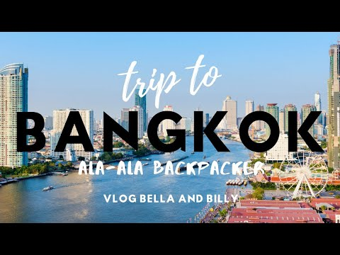 trip-to-bangkok-ala-backpacker-(vlog)