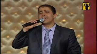 Abdelmoula - Tkhadfayi Raaqar (Music Video)