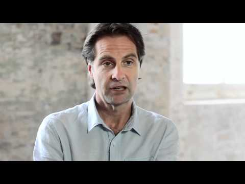 Canon EOS - Photojournalism and Travel Photography Introduction with Richard l'Anson
