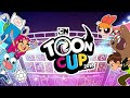 Toon Cup 2018 - Cartoon Network's Football Game - Gameplay Trailer  (iOS, Android)