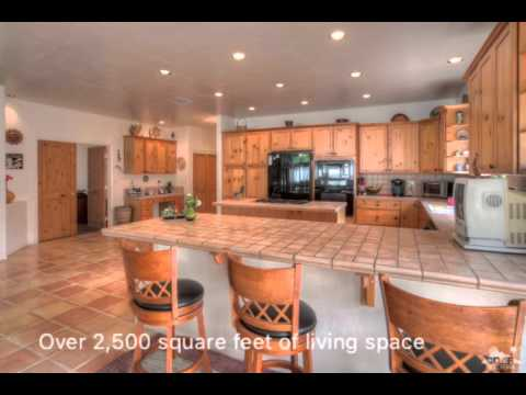 1833 S. Palm Canyon Dr.  Palm Springs For Sale