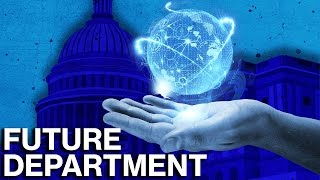 What Is A Secretary Of The Future and Do We Need One?