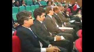 Revalidação de Diplomas - www.geocities.ws/universidades