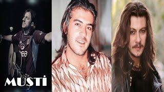 Gambar cover Genç Yaşta Ölenler: Türk Müzisyenler