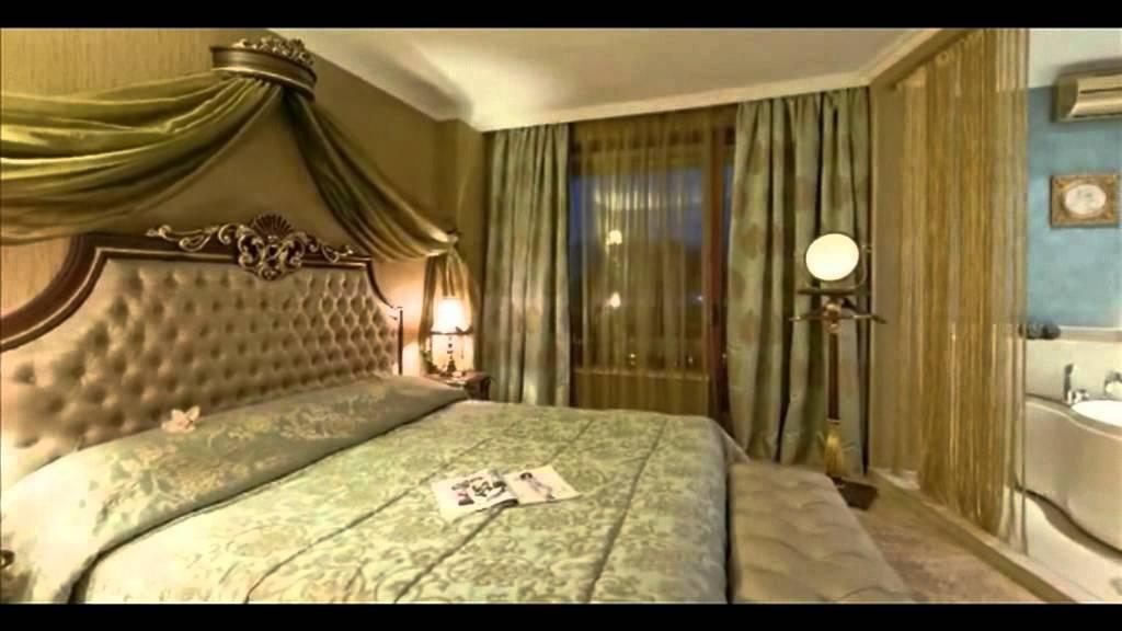 Velingrad Spa Hotel