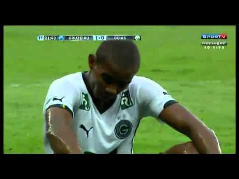 Melhores momentos do jogo Cruzeiro x Fortaleza from YouTube · Duration:  2 minutes 23 seconds