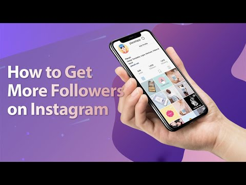 Create Instagram Stories in Seconds | Placeit