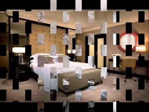 Cool Bedroom Wallpaper 50 Cool Teen Boys Bedroom Designs With Cool Wallpaper Mural Design Ideas Youtube