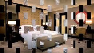 cool bedroom wallpaper - 50 cool teen boys bedroom designs with cool wallpaper mural design ideas
